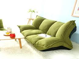 Sell Home Interior Neon Green Fashionable Lime Green Inspiration For A