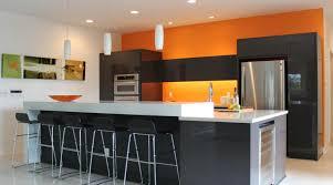 zestful kitchen cabinet makers tags kitchen storage cabinets