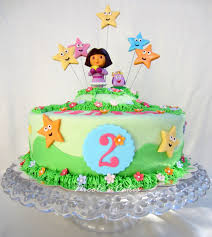dora birthday party ideas for a 2 year old margusriga baby party