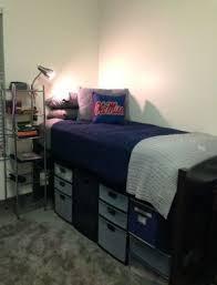 Guy Dorm Room Decorations - 10 guys dorm room decor ideas guy dorm rooms guy dorm and dorm