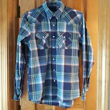 81 off american eagle outfitters other american eagle plaid