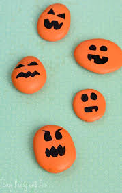 Childrens Halloween Craft Ideas - halloween crafts kids can make at parties