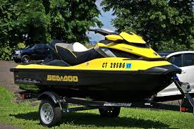 2011 sea doo rxt is 260 for sale in hartford ct new england