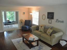 two story mid century colonial all for you memphis best places