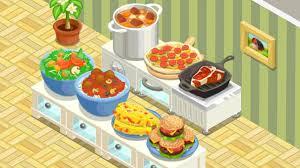 jeux de restaurant de cuisine jeux gratis restaurant