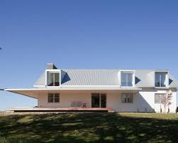 House Dormers Photos Modern Dormer Houzz