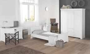 jugendzimmer weiß komplett kidsmill marseille weiß lackiert jugendzimmer gübnstig bestellen