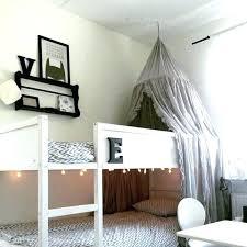 chambre bebe original chambre bb fille originale amazing chambre bb originale