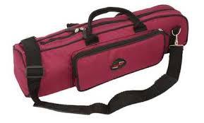 luggage sale black friday luggage deals u0026 coupons groupon