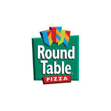round table pizza rancho santa round table pizza coupons in san diego restaurants localsaver