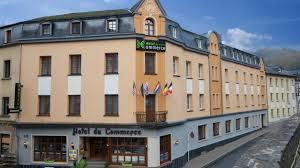 chambre de commerce luxembourg restaurant chambre de commerce luxembourg restaurant 28 images chambre de