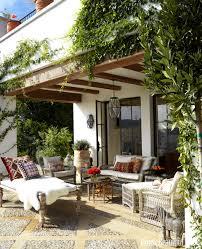 Backyard Stone Patio Ideas by Simple Design Patios Ideas Charming Nice Stone Patio Designs 36