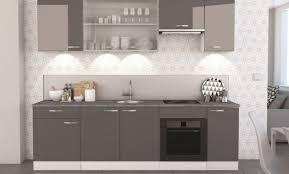 leroy merlin cuisine logiciel 3d décoration cuisine conforama ou leroy merlin 29 aixen provence