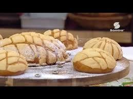 samira cuisine tv samira tv 2017 حلوى البندق بريوش لاكونتشا سميحة ونجوى بن بريم