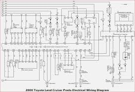 toyota kzte wiring diagram within wiring diagram toyota hilux manual