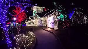 stone mountain light show 4k christmas stone mountain light show gopro 2015 youtube