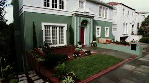 curb appeal tips u0026 ideas hgtv