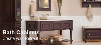 Bath Vanities Chicago Bath Vanities And Cabinets Custom Bath Cabinets In The Chicago Area