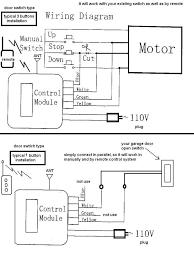 genie sensor wiring diagram genie 2020l diagram u2022 wiring diagram
