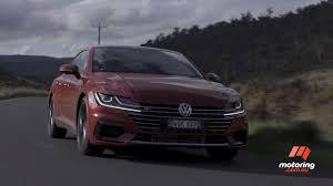 volkswagen arteon price volkswagen arteon 2017 review motoring com au