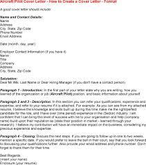 airline pilot cover letter 28 images 1 sle airline pilot cover