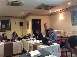 bureau gouvernement du canada de la chambre de la jeunesse au québec à l organisation bayti au