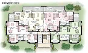 apartment building plans 6 units theapartmentapartment online
