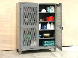 outdoor steel storage cabinets metal storage furniture metal cabinets garden storage cabinets