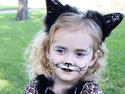 Kids Halloween Cat Costume 104 Halloween Kids U0027 Costumes Animal Lovers Images