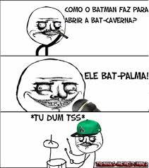 Ba Dum Tss Meme - ba dum tss meme by tsuny memedroid