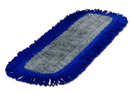 Dry Mop For Laminate Floor Mojave Microfiber Dust Mop Dust Mop Pad With Fringe Yarn