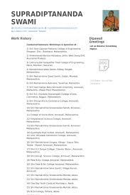 Sample Non Profit Resume by Non Profit Resume Samples Visualcv Resume Samples Database