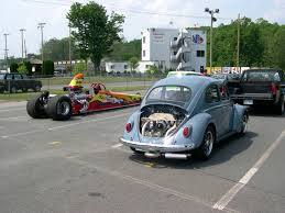 volkswagen beetle classic wallpaper 1964 volkswagen beetle type one sedan pictures mods upgrades