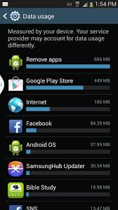 apps wont on android help remove apps is using up my data android forums at