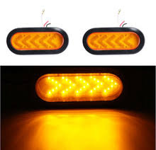 led lights for semi trucks buy semi truck led lights and get free shipping on aliexpress com