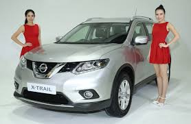 who is the girl in the new nissan altima commercial new nissan x trail open for booking in malaysia 2 0 2wd and 2 5