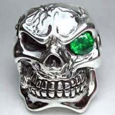 buy skull rings images Golden rules and tips for buying skull rings jpg