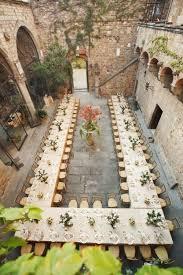 Wedding Decoration Items Manufacturers Best 25 Turkish Wedding Ideas On Pinterest Gypsy Wedding Boho