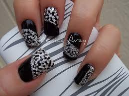 50 best nail designs images on pinterest make up bling nails