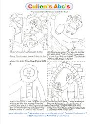 jesus zacchaeus coloring page coloring pages