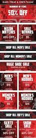 best black friday shoe deals 2016 zumiez black friday sale 2016