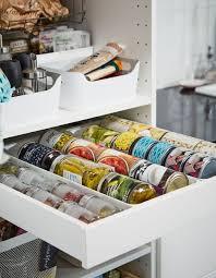 ikea kitchen cupboard storage boxes insert ikea ma white drawers with utrusta white drawer