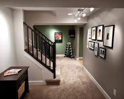 8 best basement remodeling images on pinterest basement ideas