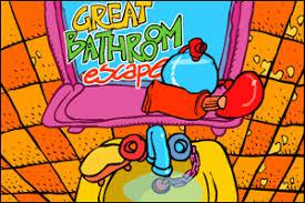 the great living room escape the great living room escape 2 thecreativescientist com