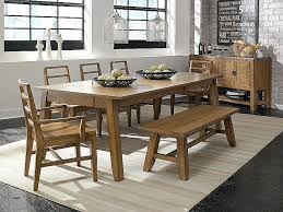 triangle pub table set triangle dining table set dt1 info