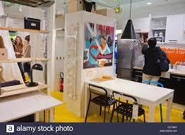 simple paris furniture store room ideas renovation gallery in