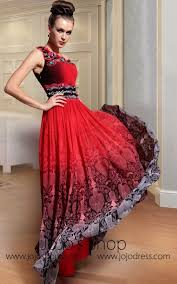spanish evening dresses formal dresses