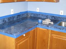 epoxy countertop for kitchen new trends modern coating countertops