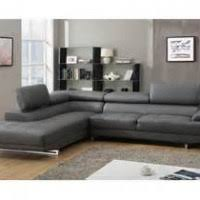 Leather Sofas Sheffield Leather Corner Sofa Sheffield Brokeasshome Com