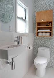 Small Bathroom Fixtures Inspiring Small Bathroom Fixtures Small Bathroom Sink Solutions